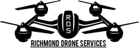 Richmond Drone Services